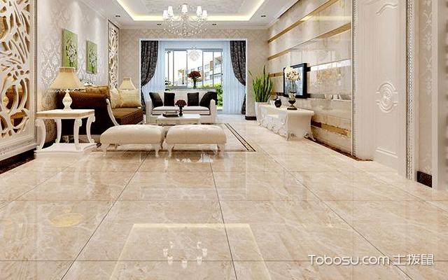 家庭地板砖效率图大全常睹识板砖先容