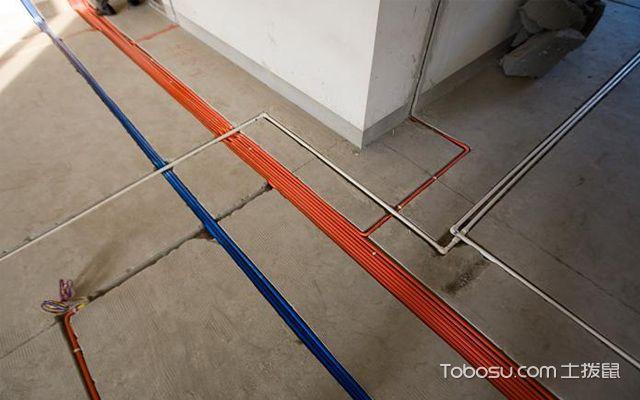 100平米装修要多少钱
