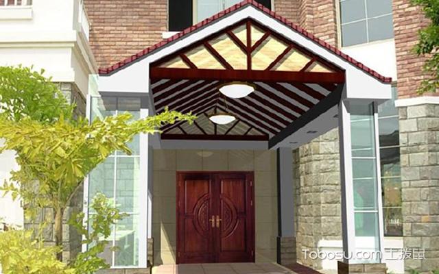 家庭房门的风水有什么讲究之家庭房门的朝向