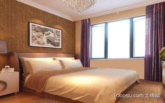 芜湖房屋装修预算清单之客厅