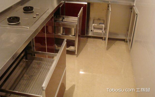 商品房装修具体流程