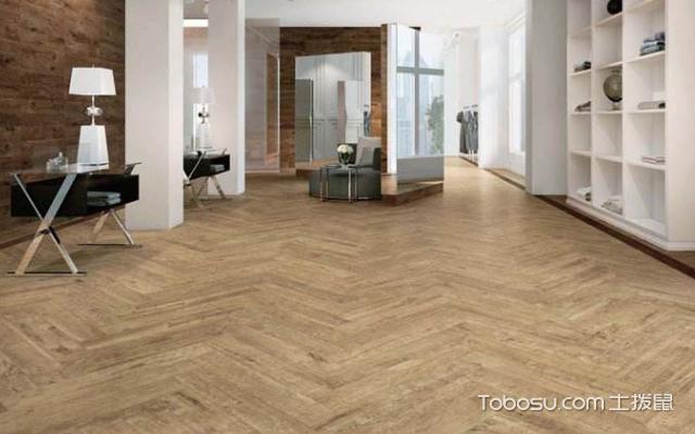 高档木地板装修效果图有哪些呢