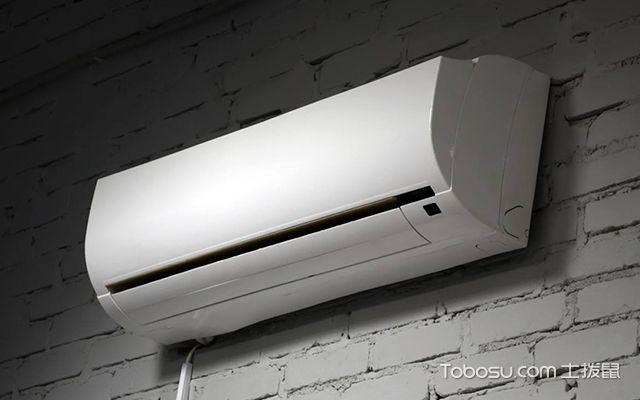 空调安装注意事项2