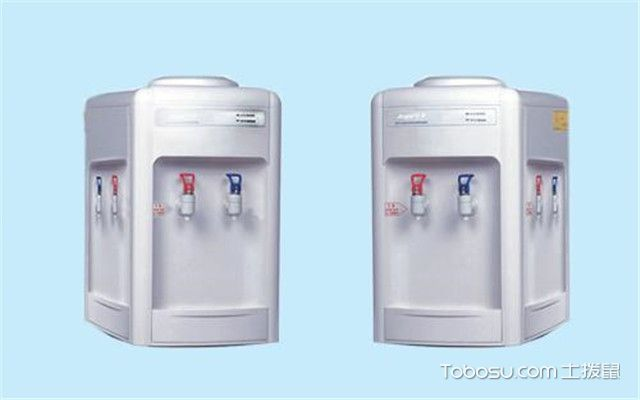 饮水机什么牌子好之怡口