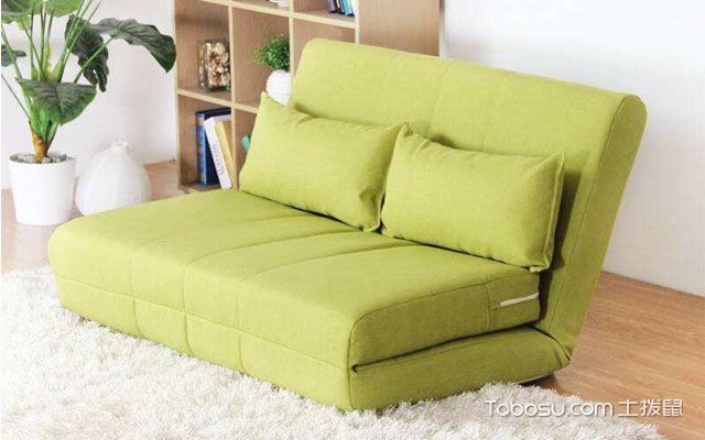 布艺沙发的保养方法