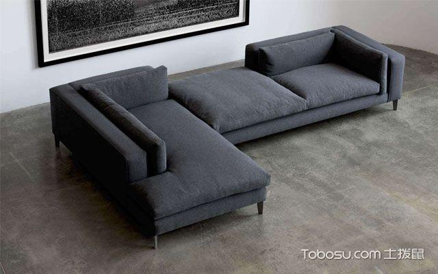 布艺沙发清洗与保养方法