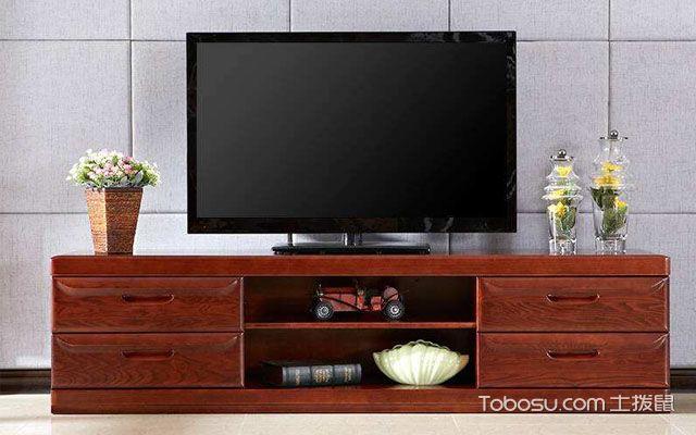 电视柜十大品牌