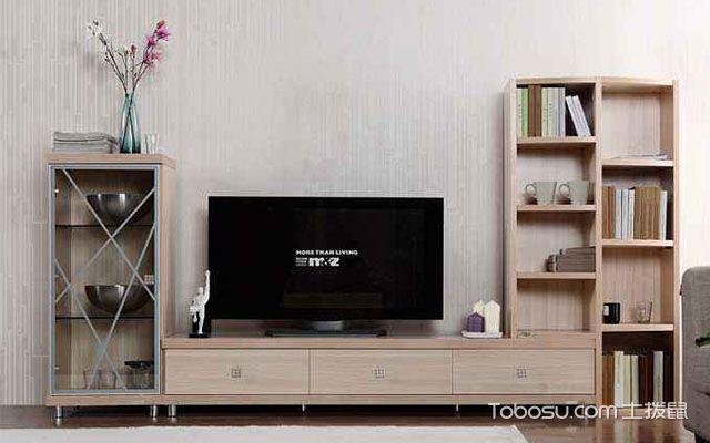 什么牌子的电视柜比较好
