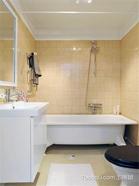 房屋装修地板砖如何选择?
