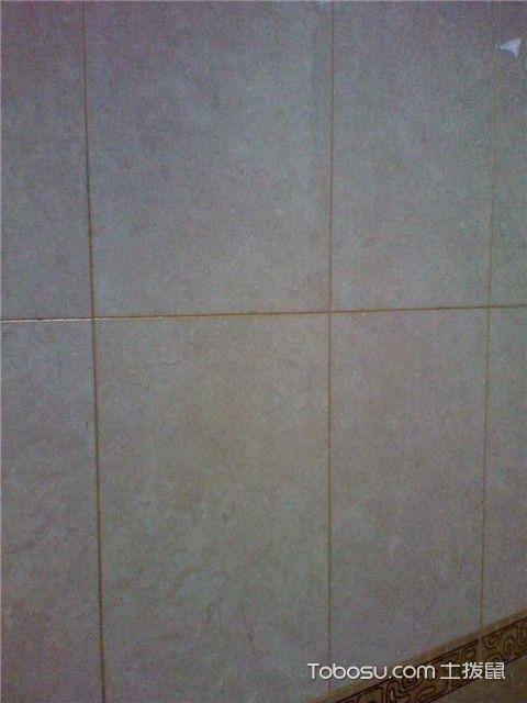 房屋装修的地板砖应该如何选择呢?