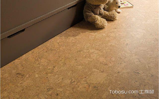 最新十大软木地板品牌