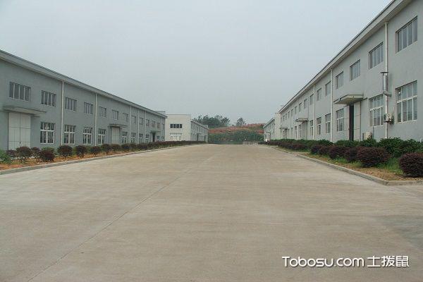 江阴厂房装修预算