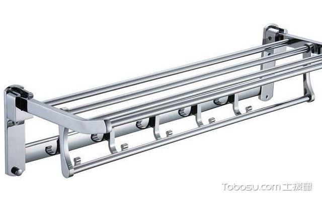 太空铝好还是不锈钢好