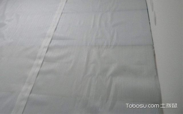 拼花地板铺装方法