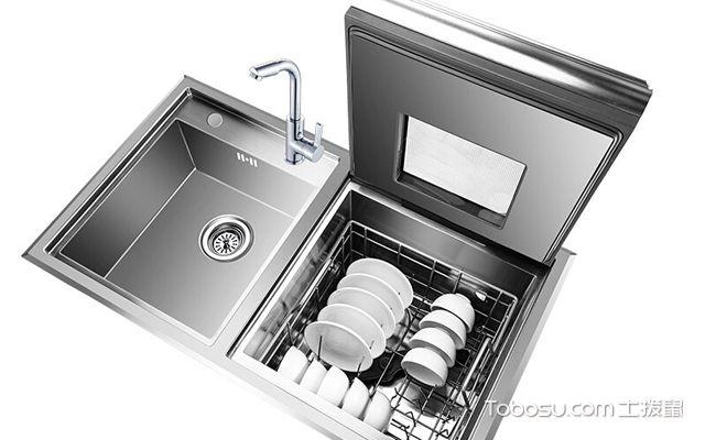 2018洗碗机十大品牌介绍