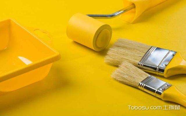 家具油漆粘手怎么办 原因