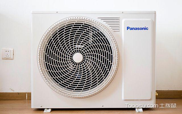 十大空调品牌