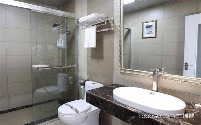 卫生间装修注意事项有哪些地砖
