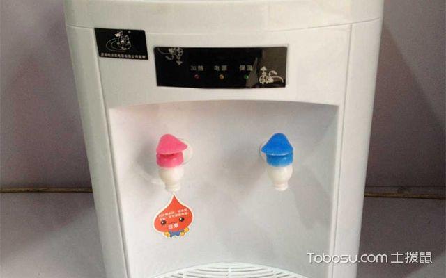 饮水机的保养方法是什么