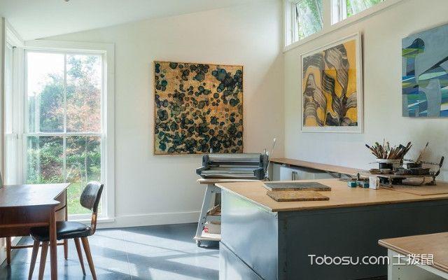 60平米的房子怎样设计之家具