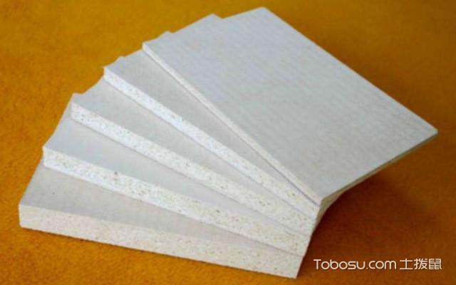 什么硅酸钙板 优点