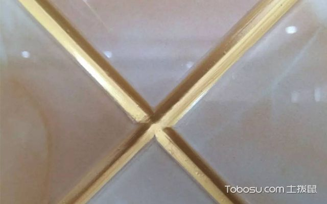瓷砖填缝剂施工注意事项有哪些