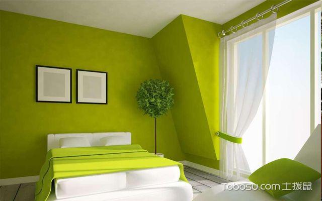 卧室摆放什么植物有旺财作用
