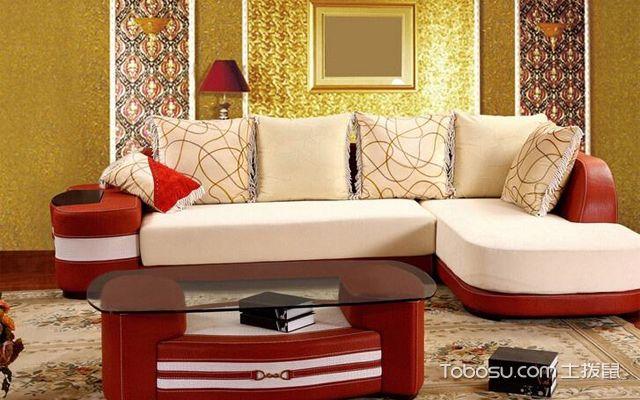 沙发10大品牌介绍