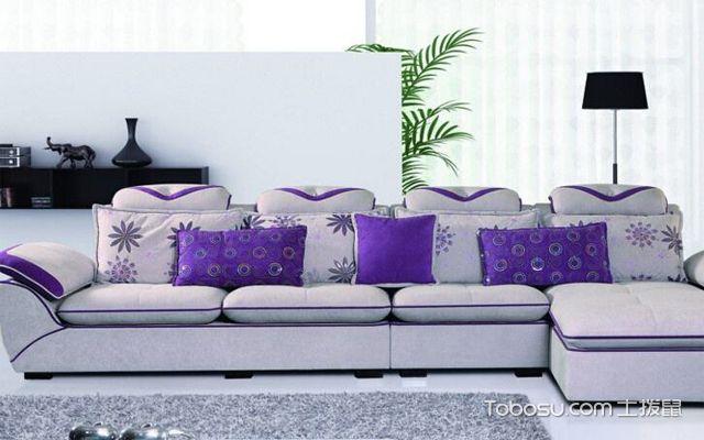 沙发10大品牌