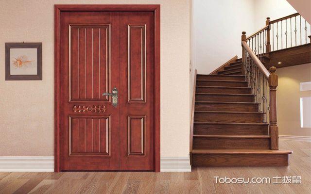 实木门安装流程是怎样的