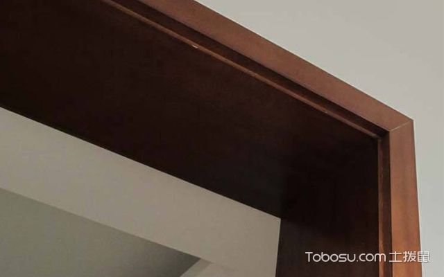 实木门安装流程