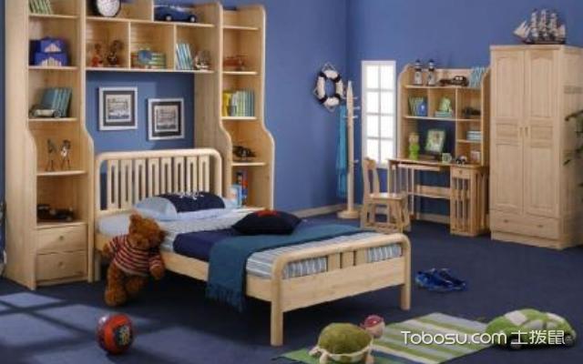 成都儿童家具品牌有哪些