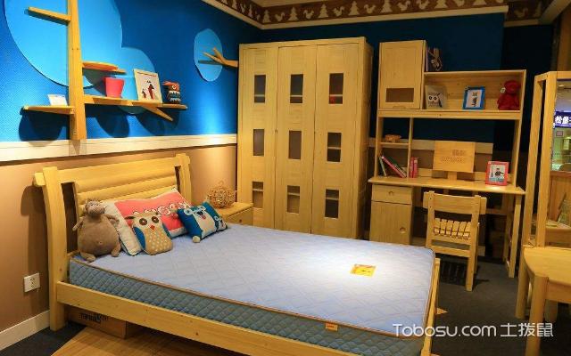 成都儿童家具 推荐