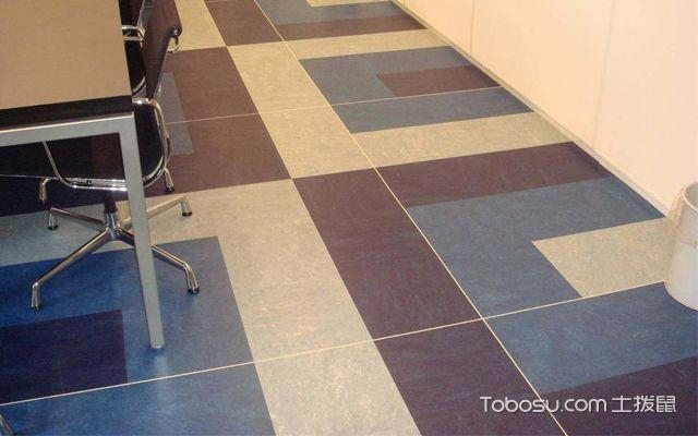 石塑地板的选购注意事项有哪些