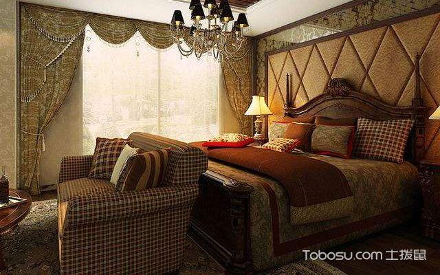 沙发靠床风水好吗