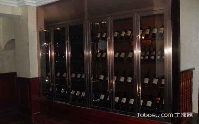 酒柜的保养方法是什么