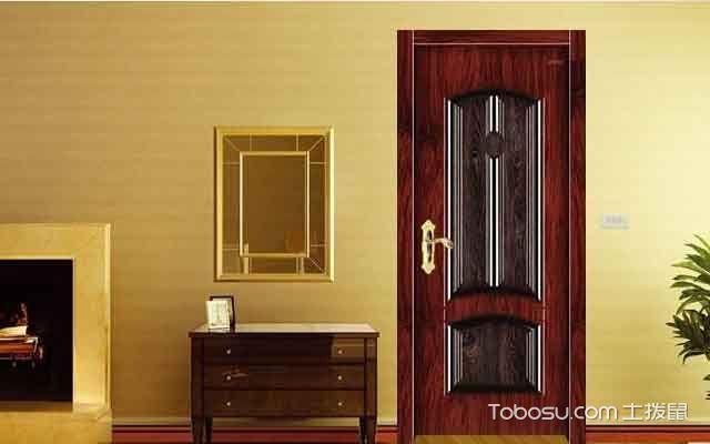 钢木门安装流程是怎么样的
