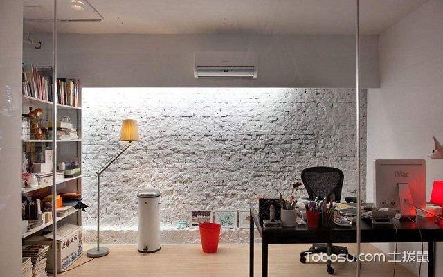 办公室装修风格现代简约图片全览,为办公赋予
