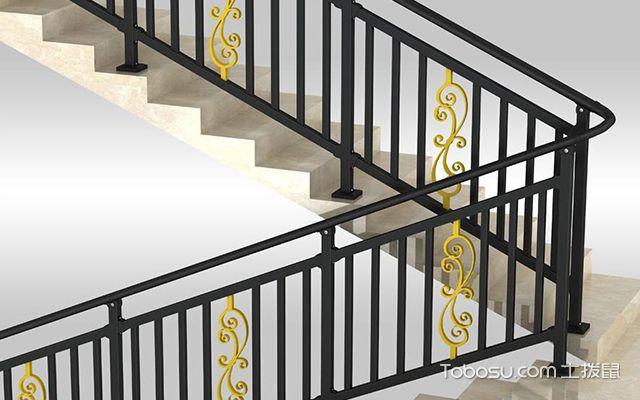 楼梯怎么安装—楼梯2