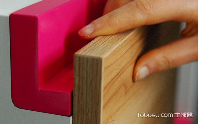 双饰面板和模压板的区别有哪些