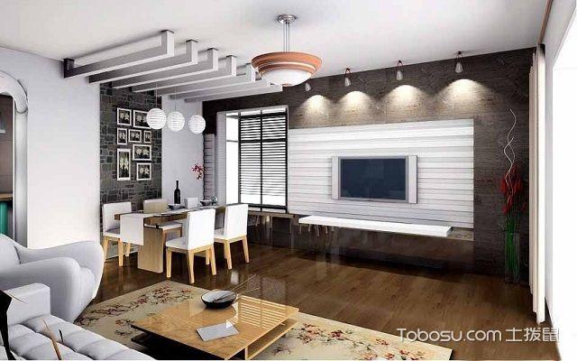 小客厅怎么设计比较好之家具选购