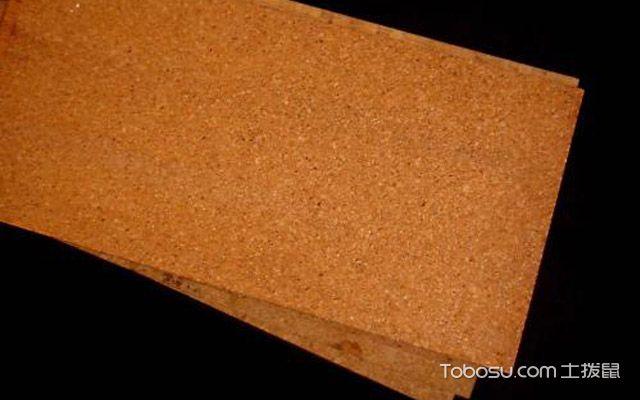 软木地板安装的具体步骤是什么