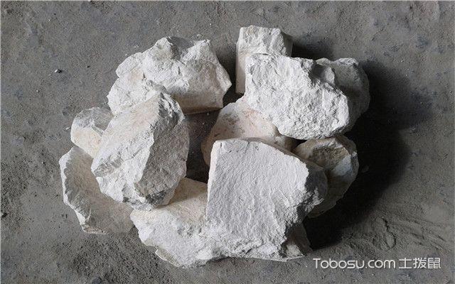 熟石灰和生石灰哪个好