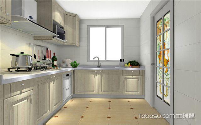 厨房与阳台相连风水禁忌之厨房在阳台上