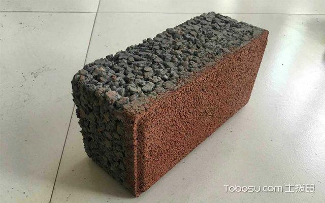 透水砖施工方法是什么