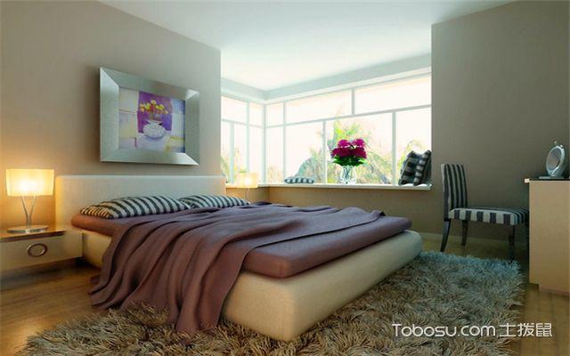 床头灯安装注意事项之灯光选择