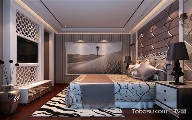 床头灯安装注意事项之线路设计