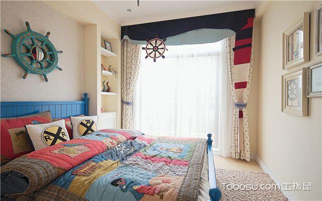 家用窗帘如何选择-窗帘选择要点