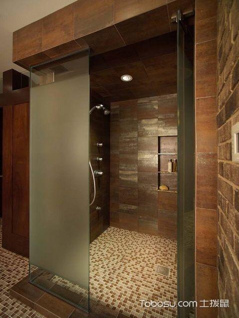 卫生间门槛石如何选购之尺寸