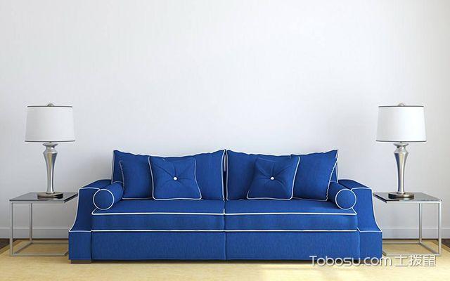 客厅沙发怎么选购—沙发2